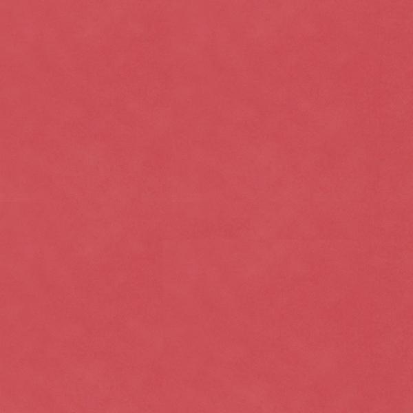 棉花糖粉红